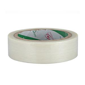 Industrial 3M Filament Fiber Tape Manufacturers