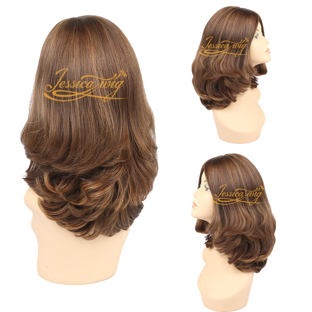 Cheap Two Layer Hair Cut Find Two Layer Hair Cut Deals On Line At