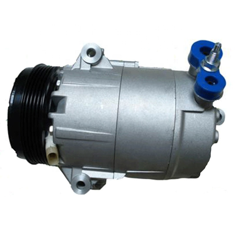 BUICK-89018606-Ac-Compressor (2).jpg