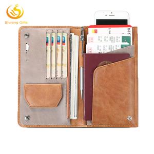 6a77be5d165b7 Sim Card Holder Wallet Wholesale