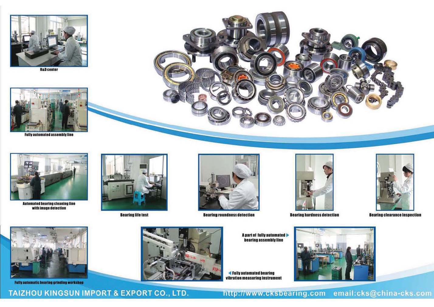 Vb2901 Vkd23380 For Hyundai Atoz Auto Release Bearing Clutch