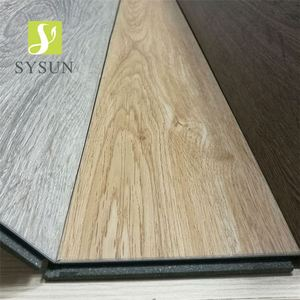 Padded Vinyl Flooring Supplieranufacturers At Alibaba