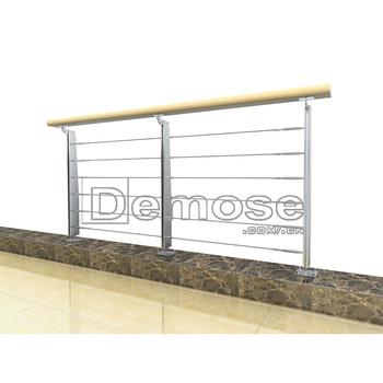 Ringhiere In Acciaio Inox Prezzi In Alluminio Per Balcone Buy I