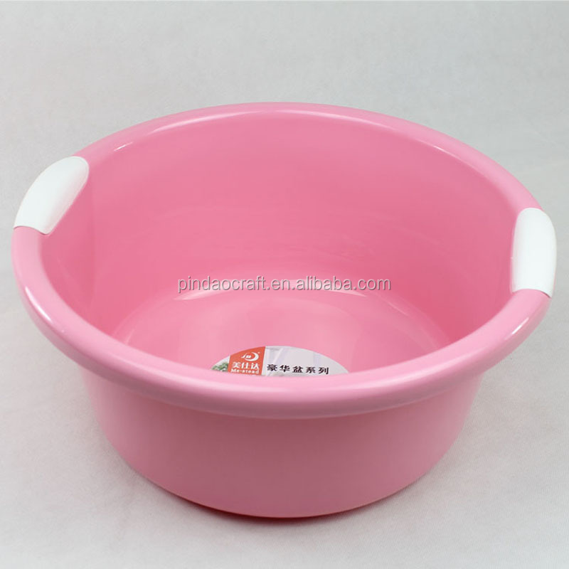 Superb Plastic Sink Basin, Plastic Sink Basin Suppliers And Manufacturers At  Alibaba.com