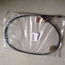 Auto Parts Parking Brake Cable Line /brake cable RH 144cm for Chana