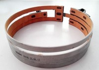 Automatic Transmission Brake Band AL4 DPO Transmission Band