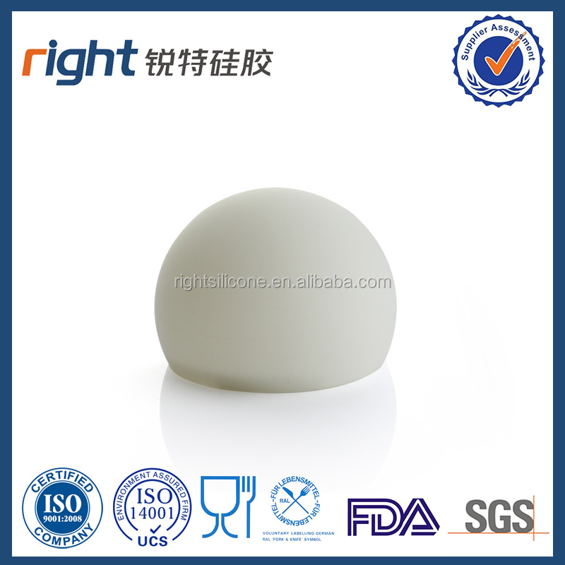 Outdoor Lamp Cover Outdoor Lamp Cover Suppliers and Manufacturers