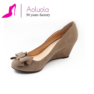 check out 73c8d f4cfb Factory-custom-women-shoes-suede-leather-wedge.jpg 300x300.jpg