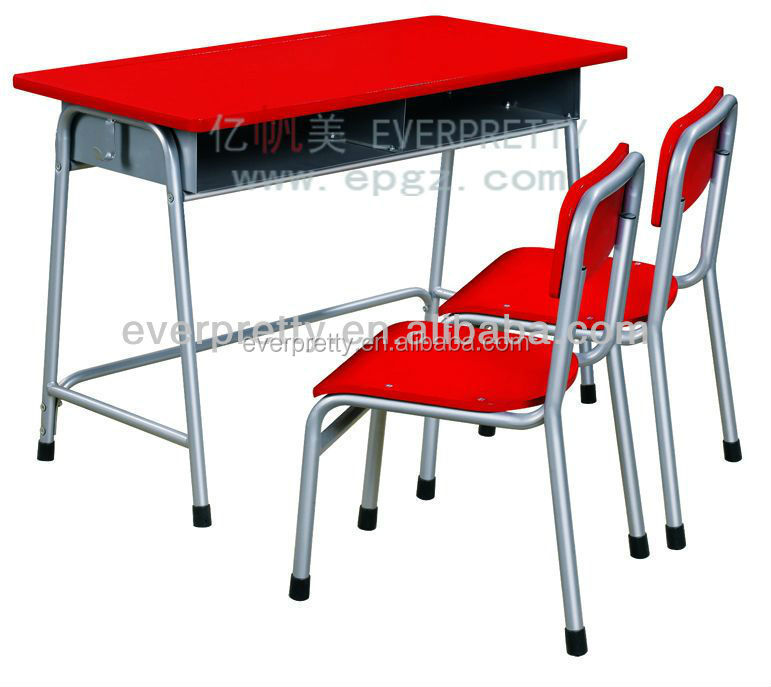 Wholesale Ergonomic Kids Study Desk And Chair With High Quality.   Buy  Ergonomic Kids Study Desk And Chair,High Quality Ergonomic Kids Study Desk  And Chair ...