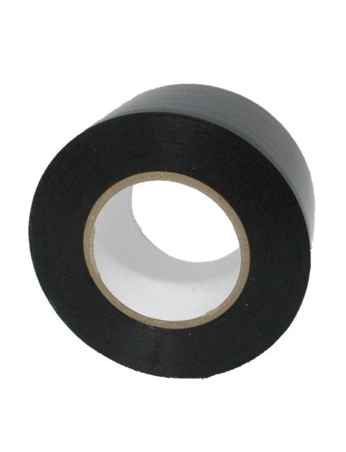 Carpet Seaming Tape Images Seam