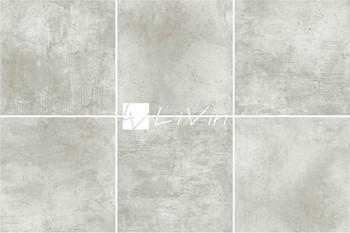 Foshan marca famosa piastrelle del bagno piastrella pavimento di