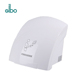 Cheap ABS Plastic CE certificated automatic hand dryer