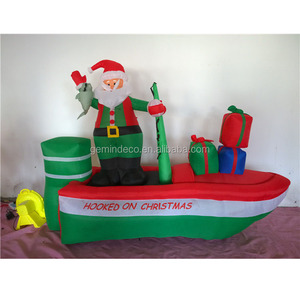 Boating Santa Wholesale Santa Suppliers Alibaba
