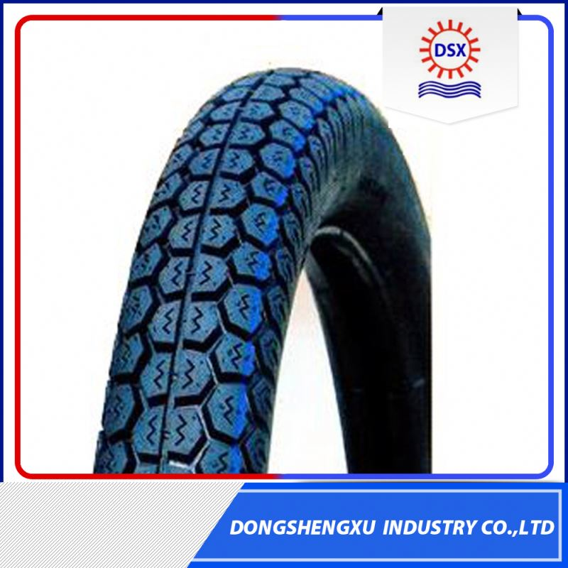 Bulk Buy From China Motorcycle Tire 300/18 Wholesale