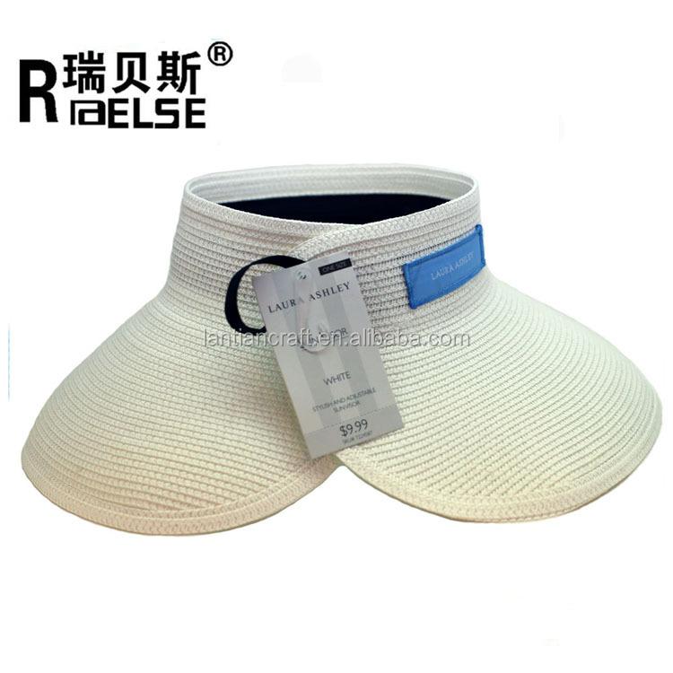 acaef42c2e0 China summer visor wholesale 🇨🇳 - Alibaba