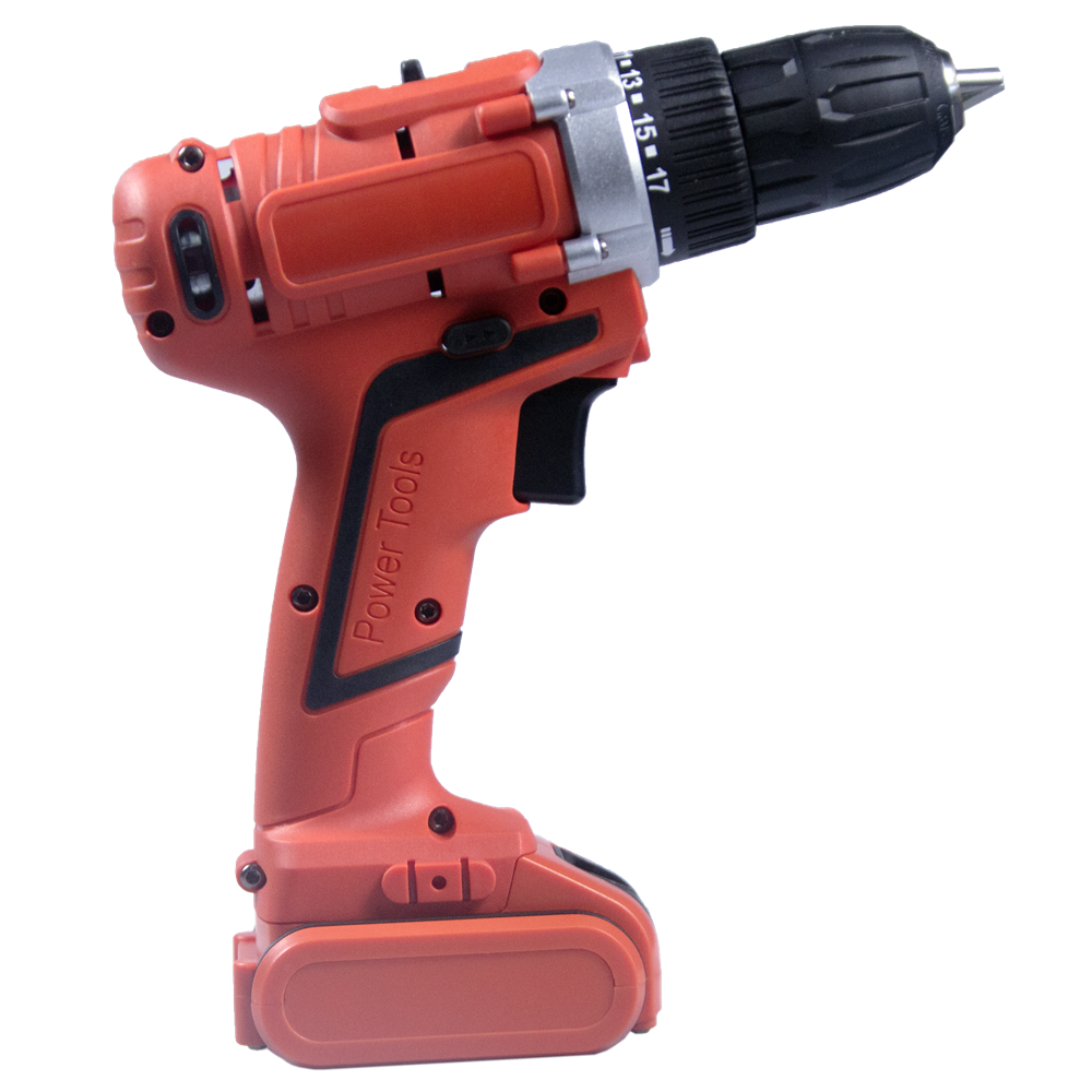 dual drill cordless, dual drill cordless suppliers and manufacturers