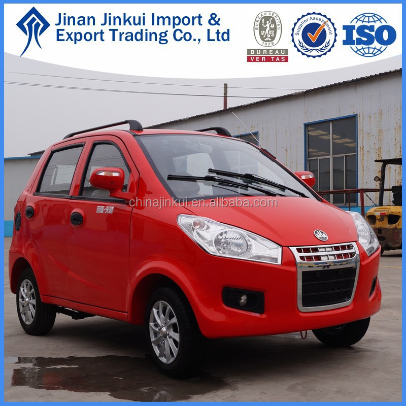 Electric Car Wheel Drive Electric Car Wheel Drive Suppliers