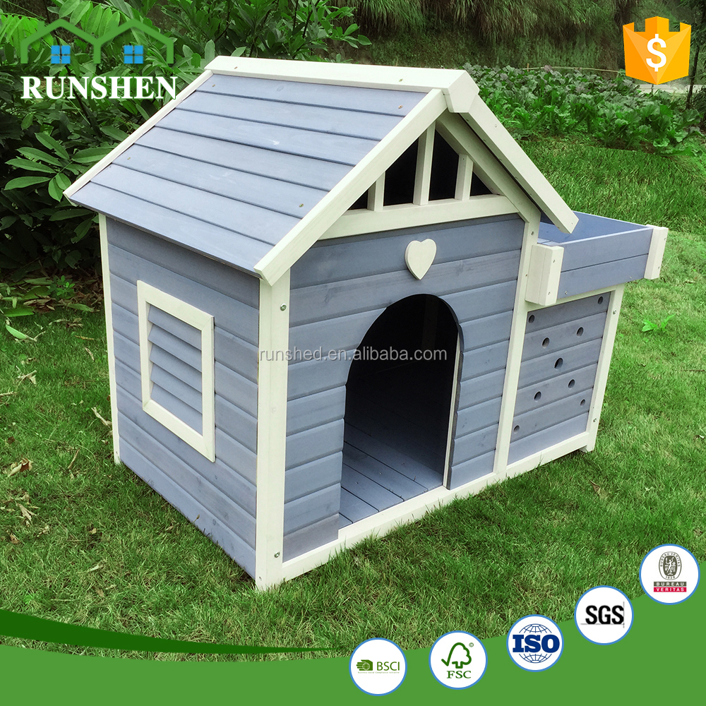fireproof dog house fireproof dog house suppliers and  - fireproof dog house fireproof dog house suppliers and manufacturers atalibabacom