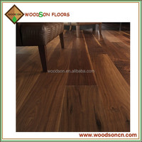 Woodson American Walnut Solid Wood Flooring/Price Walnut Wood