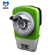 1300N - 1500N industrial automation accessories roller-up garage door opener / roller door motor