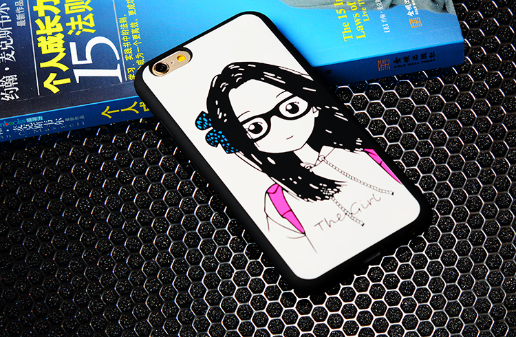 2015 Best Selling for Mobile phone Cases, Professional for samsung Galaxy S6 S6 Edge Case Cover