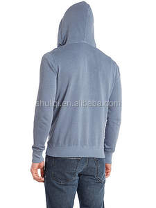 7607bfb41 China Hoodies Wholesale, Suppliers & Manufacturers - Alibaba