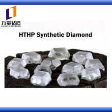 Hot Sale China Loose rough uncut white diamond for sale