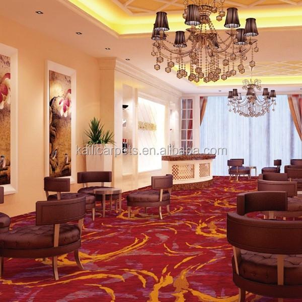 Dise o moderno sal n alfombra identificaci n del producto - Diseno salon moderno ...