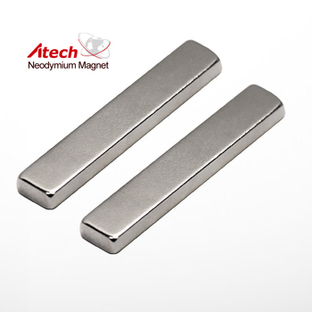 All Shapes Neodymium Magnets For Lady Purses Buy Neodymium Magnets For Lady Purses Neodymium Magnets For Lady Purses N52 Neodymium Magnet Product On Alibaba Com