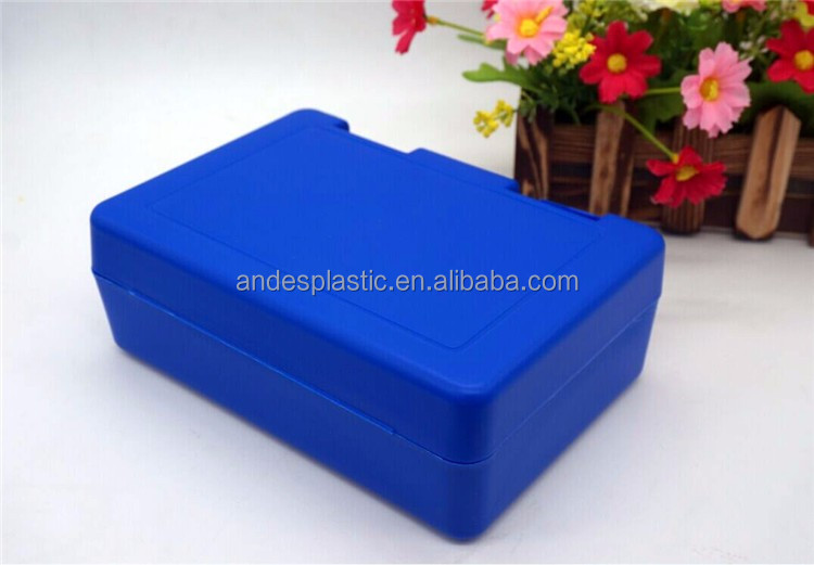 Good Quality Various Colours Modern Food Container