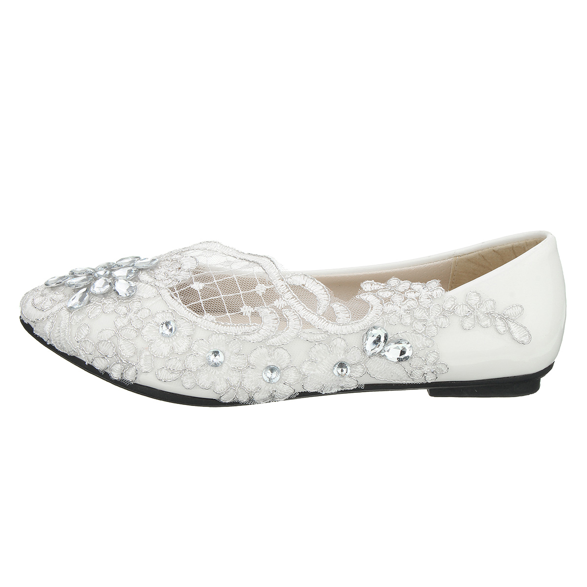 Shoes Cheap Online Free Shipping