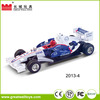 China supplier children toy f1 rc car with sound
