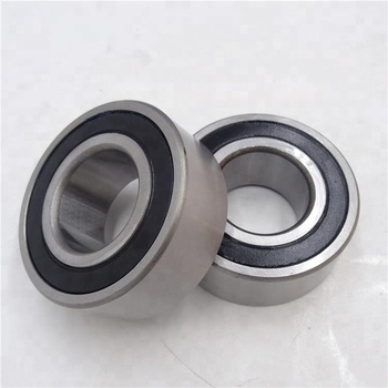 p4 precision angular contact ball bearing 3p4 precision angular contact ball bearing 3206206