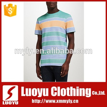 clothing manufacturers overseas chinese custom clothing manufacturers