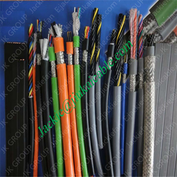 customized /oem flexible flat cables and flat cable assemblies for motion control,aerospace,military,medical