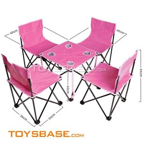 New Leisure chair and table /outdoor furniture/graden table set