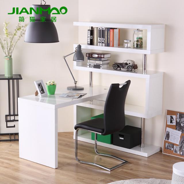 jane katze startseite minimalistischen modernen corner. Black Bedroom Furniture Sets. Home Design Ideas