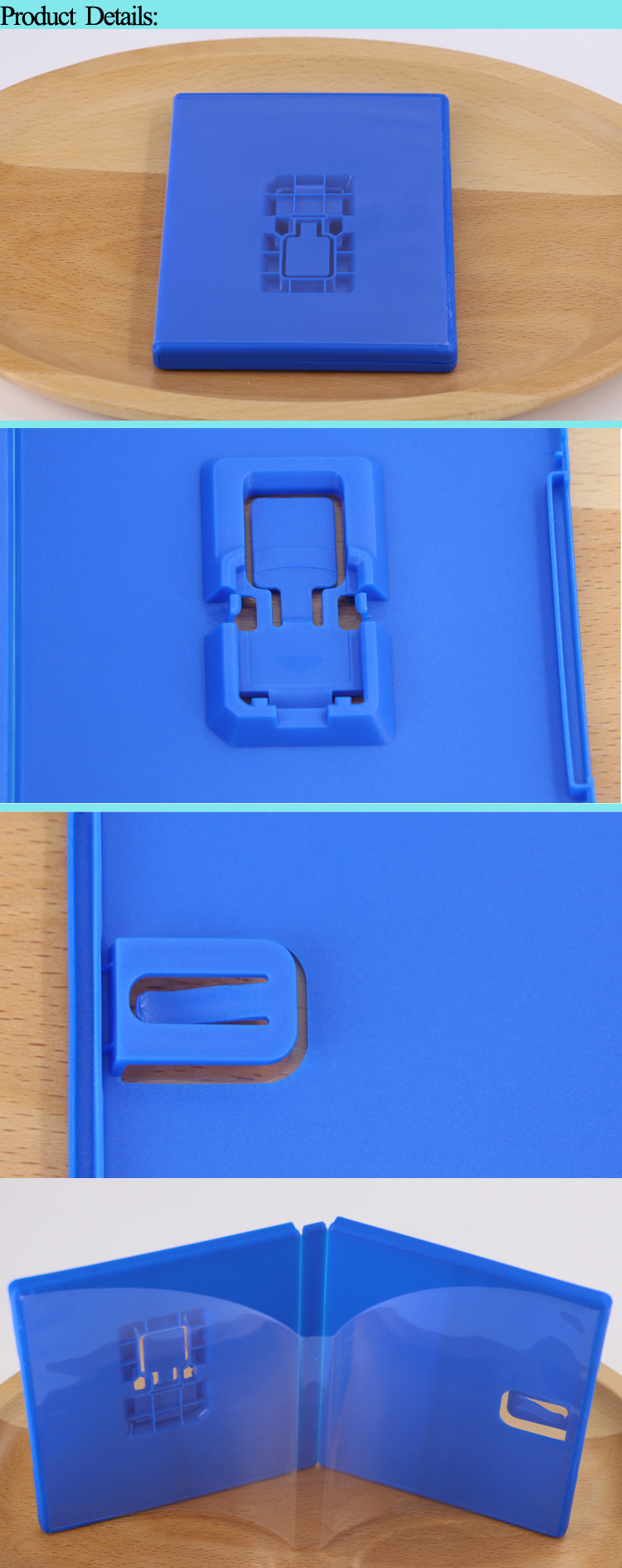 Sunshing Wholesale For Playstation Vita Game Box Blue Color Ps Vita Case  For Ps Vita - Buy Ps Vita Case,Ps Vita,Game Box Product on Alibaba com