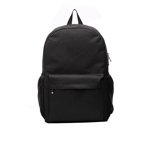 Back Pack Bags Beautiful Teen Backpack Cheap School Backpack - Buy ...