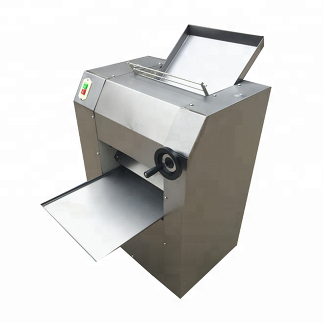 Dough and Tablet pressing machine/roll dough machine/dough sheeter
