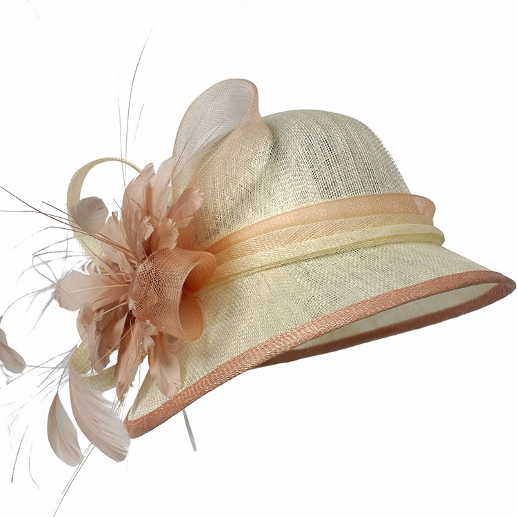 Image Result For Western Wedding Hats