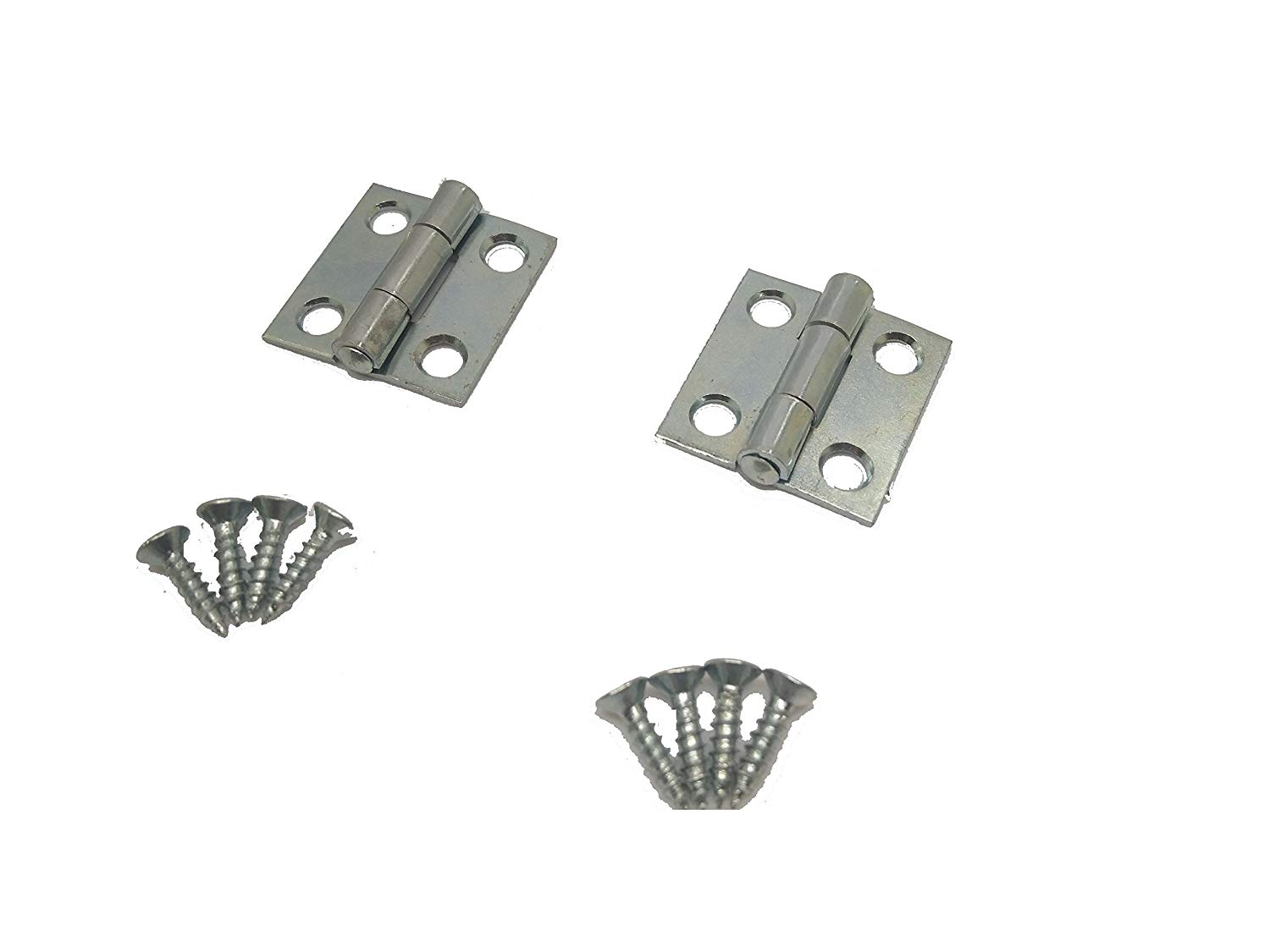 Cheap Specialty Furniture Hinges, find Specialty Furniture