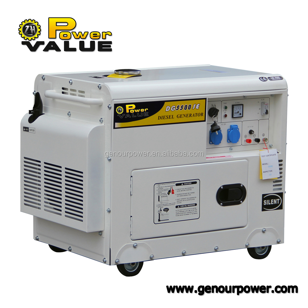 3kw 4kw 5kw 6kw 7kw 8kw 9kw 10kw small silent diesel generator for sales buy diesel generator. Black Bedroom Furniture Sets. Home Design Ideas