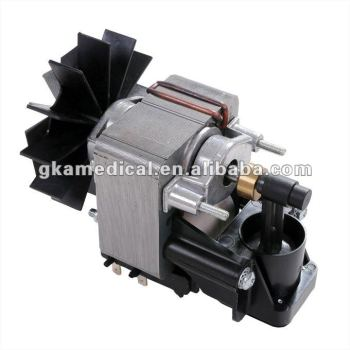 Piston Nebulizer Motor - Buy Piston Air Motor,Piston Type Air Motor,Piston  Air Motor Product on Alibaba com