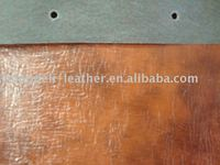 PVC leather,calender leather,bookbinding leather