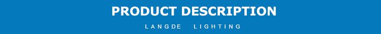 Fabriek leverancier armstrong plafonds 220v woonkamer rvs dimbare muziek plafondlamp met geweldige prijs