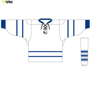 Hockey Jersey Template Printable Suppliers And Manufacturers At Alibaba