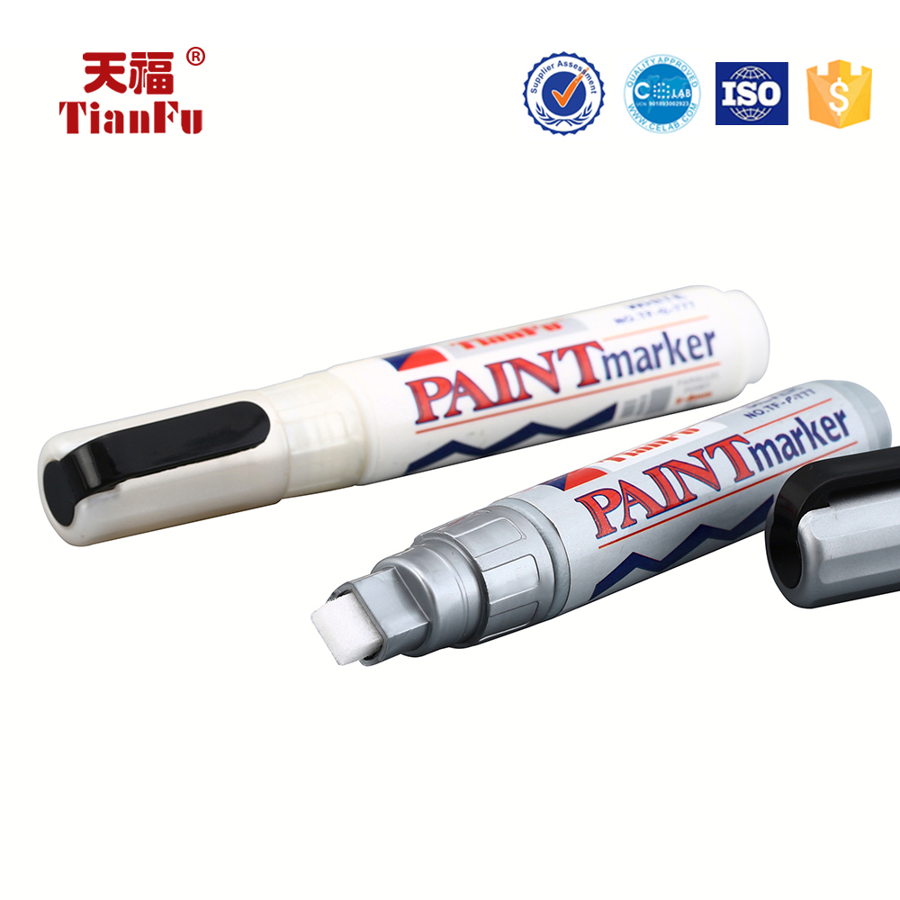 Wholesale based ink watercolor paint marker pen