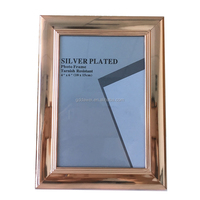 digital photo picture frame 7 inch