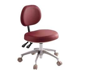 Di alta qualità in pelle sedia dentale per il medico dentista